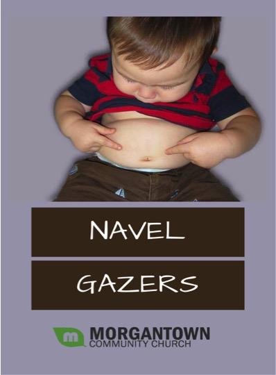 NavelGazer