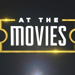 At The Movies-No Podcast